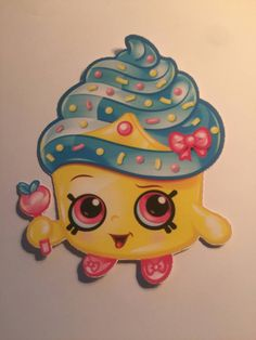 Hey, I found this really awesome Etsy listing at https://www.etsy.com/listing/271534357/45-shopkins-sticker-any-character-made