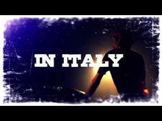 """Videotrailer für die Veranstaltung """"A Night Of Madness"""", welche vom italienischen Hardcore-DJ MAD DOG gehosted wird und europaweit in verschiedenen Locations stattfindet."""