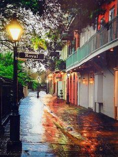 Royal Street, New Orleans,La http://www.tripadvisor.com/Attraction_Review-g60864-d109394-Reviews-Royal_Street-New_Orleans_Louisiana.html
