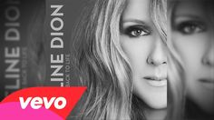Céline Dion - Loved Me Back to Life  Since I'm a teenager, Celine's songs have always been my greatest inspiration; her husband and manager, my greatest role model; their family my best example of married life : Chevaliers de France!