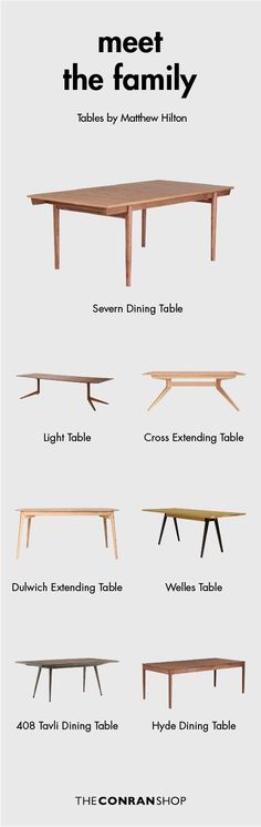 Dining Table Lighting, Light Table, Contemporary, Inspiration, Furniture, Design, Home Decor, Biblical Inspiration, Decoration Home