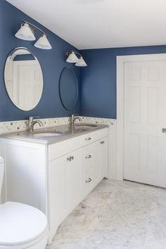 70+ Bathroom Remodeling Fredericksburg Va - Best Interior Wall Paint ...