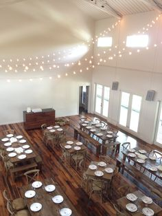 The Cordelle - Nashville event space, weddings, rehearsal dinners