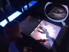 Wissenswertes über Dinosaurier lernen #T. rex #Ausstellung Salzburg Salzburg, Entertainment, Concert, Time Travel, Dinosaurs, Interesting Facts, Adventure, Studying, Recital