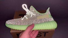 44 Adidas Yeezy Boost 350 V2 Yeezreel Ideas Adidas Yeezy Boost 350 V2 Adidas Yeezy Boost Yeezy