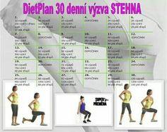 Plank Challenge, Workout Challenge, Fit Girl Motivation, Fitness Motivation, Body Fitness, Health Fitness, Pilates, Fitness Inspiration, Bodybuilding