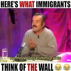 @Regrann from @l8_start2 - his laugh omg #follow #L8_START2 #lmao #lol #ctfu #latinos #latinas #mexican #problems #haha #dt #jaja #kkkk #dead #mexico #mexicanproblems #sepasa#MMV #BIGLIFE - #regrann