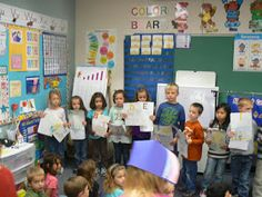 We read the ABC's of Thanksgiving and sang songs to the kindergarten classes.  Click HERE  to get a copy of The ABC's of Thanksgiving Read...