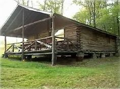 Cabin vacation rental in Troy from VRBO.com! #vacation #rental #travel #vrbo