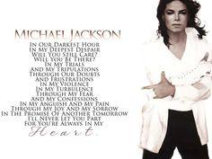 My favorite Michael Jackson song ever, Will You Be There! Michael Jackson Songs Lyrics, Michael Jackson Quotes, Mj Quotes, Jokes Quotes, Qoutes, Lisa Marie Presley, Paris Jackson, Jackson Family, Jackson 5