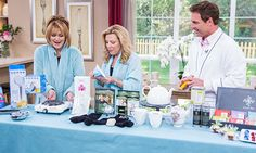 Home & Family - Tips & Products - De-Stress for Less with Kym Dougals | Hallmark Channel