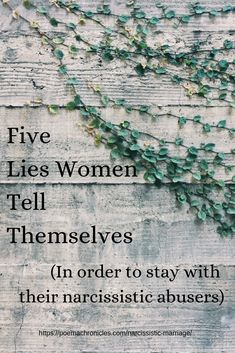 Any of these lies sound familiar? If so, time to reevaluate your relationship. Christian Marriage, Christian Parenting, Christian Women, Christian Living, Christian Life, Christian Inspiration, Biblical Inspiration, Spiritual Growth, Spiritual Health