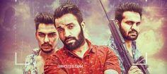 Gunday Returns lyrics from Punjabi Songs  Song: Gunday Returns Singer: Dilpreet Dhillon Music: Desi Crew Lyrics: Happy Raikoti  Lyricsted: http://www.lyricsted.com/gunday-returns-lyrics-dilpreet-dhillon/#ixzz3fhPf5Lv5  #HappyRaikoti #GundayReturns #DesiCrew #PunjabiMusic