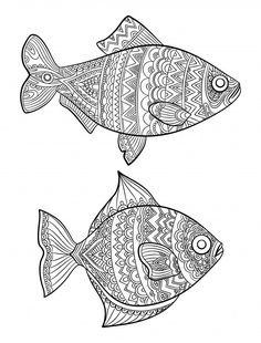 Fish Outline Coloring Page Fish Outline Coloring Page. Fish Outline Coloring Page. Free Fish Outline for Children Download Free Clip Art Free in fish coloring page Fish Outline Coloring Page Fish Coloring Pages Fashion Drawing Ocean Animals Drawings Of Fish Outline Coloring Page Ocean Coloring Pages, Fish Coloring Page, Animal Coloring Pages, Coloring Pages To Print, Free Printable Coloring Pages, Coloring Pages For Kids, Fish Drawings, Colorful Drawings, Animal Sketches