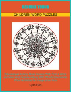 Wordsearch grade 1 Word Search Puzzles, Word Puzzles, Puzzles For Kids, Primary Maths Games, Math Games, Educational Activities, Activities For Kids, Unscramble Words, Grade 1