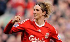 "Se desata la ""Torres Fever"" en la Premier"