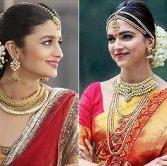 Steal the look# Bollywood # Divas