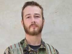 Canadian reportedly killed by suicide bomber while fighting ISIL with Kurds in Syria