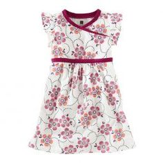 Tea Collection Dress Sale - Save More Spend Less with Heidi