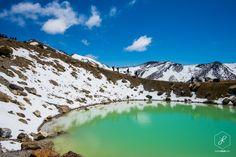 Tongariro-alpine-crossing-waikato