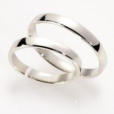 Forlovelse/giftering N0630 - Panorama  5200,- pr par