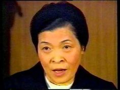 Our Lady of Akita and Sister Agnes Sasagawa (1973)  The Messages: http://www.ewtn.com/library/MARY/AKITA.HTM