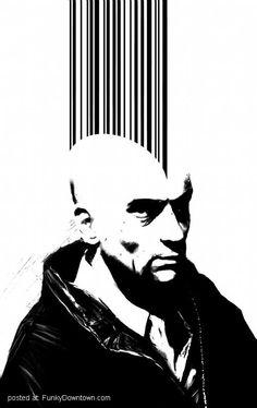 creative-unusual-Barcode-designs-51.jpg (500×794)