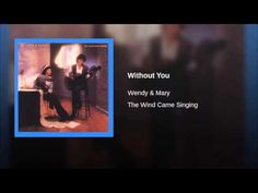 Without You - YouTube
