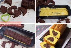 Recetas de bizcocho Sweet Recipes, Cake Recipes, Plum Cake, Deli, Red Velvet, Food And Drink, Peach, Birthday Cake, Gluten Free