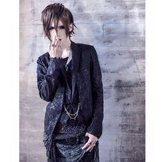 YOHIO @yohio Instagram photos   Websta (Webstagram)