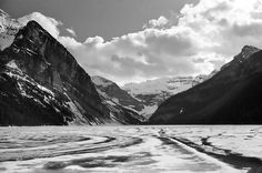 ice mountains - Google Search Arctic Landscape, Places Ive Been, Mountains, Nature, Ice, Travel, Outdoor, Google Search, Winter