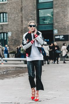 LFW-London_Fashion_Week_Fall_16-Street_Style-Collage_Vintage-Olivia_Palermo-Bomber_Jacket-Leather_Trousers-Red_Shoes-4                                                                                                                                                                                 Más