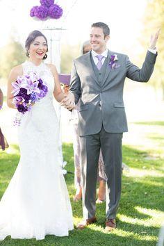 Ha/Boman Wedding - lumi ceremony-1076