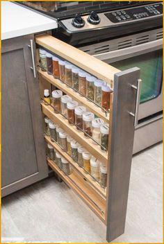 29+ Interior Design-Stile, die Sie sehen müssen / Ideen / Küche / Raum / Dekor... - Interior design - #dekor #design #DesignStile #die #ideen #interior #interiordesign ... #kuche #mussen #Raum #sehen #Sie