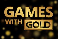 Games with Gold - October 2015 - http://www.windowsobserver.com/2015/10/03/games-with-gold-october-2015/