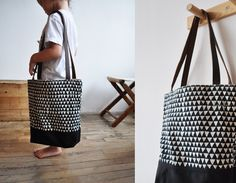 Beautiful bag by bookhou
