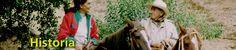 A principios de 1.900 nuestro abuelo Máximo Astorga dona todos los lugares comunes como la escuela, cancha de fútbol, centro de madres, reten y más, para la formación del pueblo de San Alfonso. Eduardo Conoce a Eugenia Moreno Ramírez también en San Alfonso, ellos tuvieron 10 hijos los cuales junto a los padres, hace ya más de 30 años, forman el Centro de Ecoturismo Cascada de las Animas., en ese entonces el concepto de Ecoturismo no se conocía en Chile.