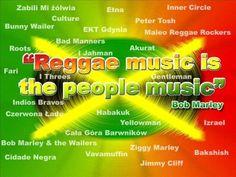 ▶ great reggae mix 2 - YouTube