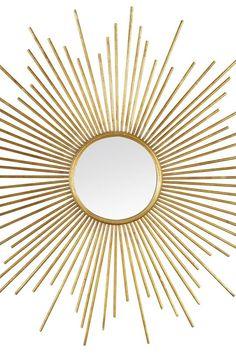 Xxxl chaty vallauris am 94 cm miroir soleil bombe sorciere - Leroy merlin vallauris ...