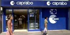 Caprabo ha declarado la guerra a Mercadona con un comparador de precios.