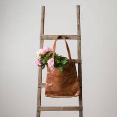 Joanna's Favorite Bag