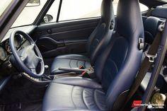 DSC_0299.jpg - Porsche 911 Carrera 4 Coupe - Wagens - Bavaria Motors