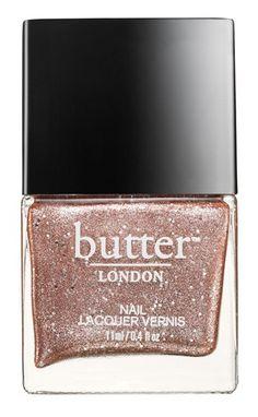 Butter London Brick Lane Nail Lacquer