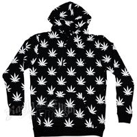 Fresh 420 gear. Apparel / accessories. For anyone who is pro legalization, loves 420 fashion, or just looking for some fresh new gear. You're sure to find something on here that you like.