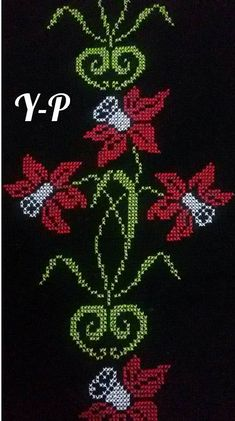 This Pin was discovered by Ünz Cross Stitch Designs, Cross Stitch Patterns, Prayer Rug, Bargello, Cross Stitch Flowers, Christmas Cross, Vector Pattern, Cross Stitch Embroidery, Barbie Dolls