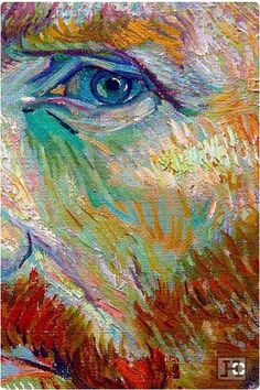 Section of songs that come to the case: Mad World, or how to get to the eye of Van Gogh through Donnie Darko / Section of songs that are relevant: Mad World, or how to get Van Gogh 'eye through . Vincent Van Gogh, Van Gogh Art, Art Van, Van Gogh Self Portrait, Van Gogh Portraits, Oil Portrait, Pencil Portrait, Self Portraits, Self Portrait Drawing