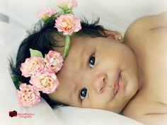 babies. photoshoop, bebes, babies photography