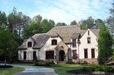 Town Residences - Harrison Design - undefined - Discover more at harrisondesign.com