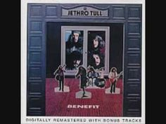"Jethro Tull - Sossity; You're a Woman.    ""Frailty, thy name is woman."""
