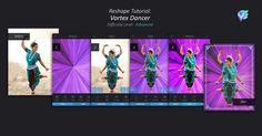 Vortex Dancer Tutorial | Enlight | Enlight Leak